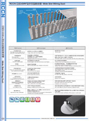 VDRF Trunking product catalog PDF