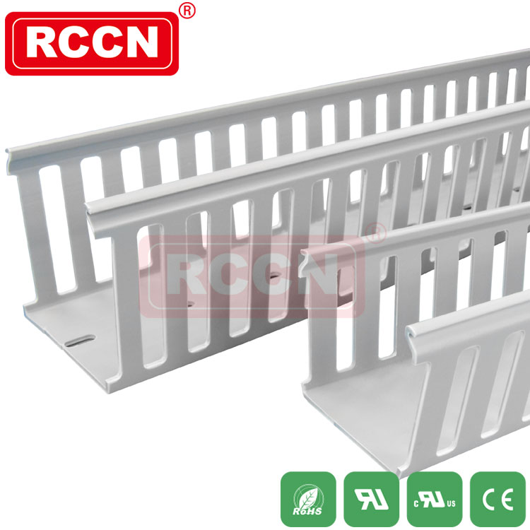 RCCN Close Slot VDRCT