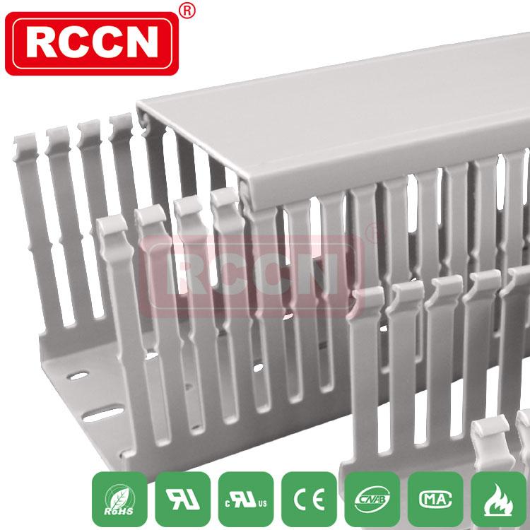 RCCN Wiring Duct HVDRFT