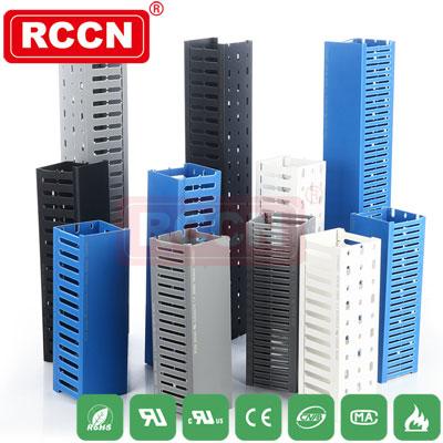 RCCN Wiring Duct VDRFZ