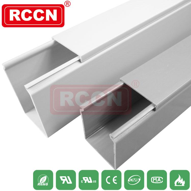 RCCN Wiring Duct SDRHF