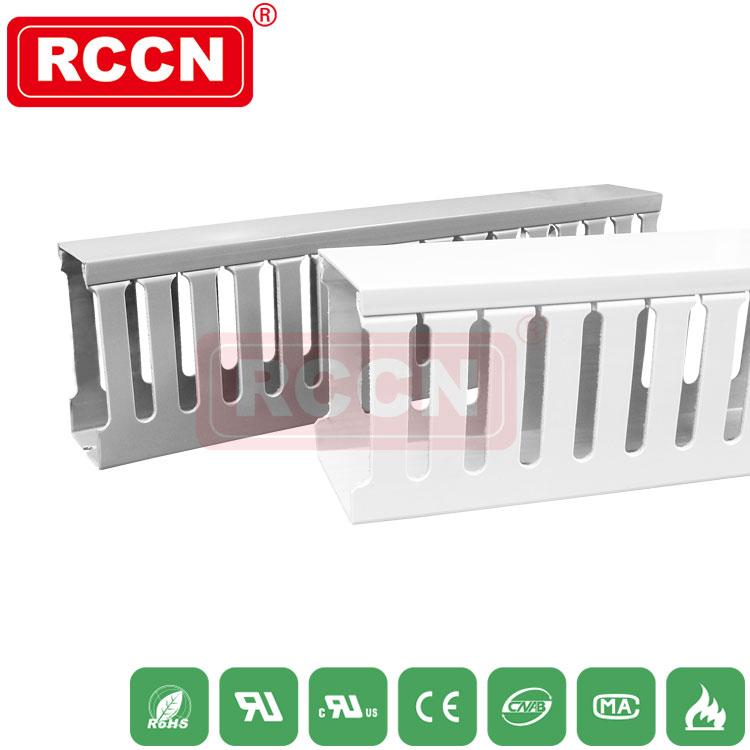 RCCN Wiring Duct VDRT-HF