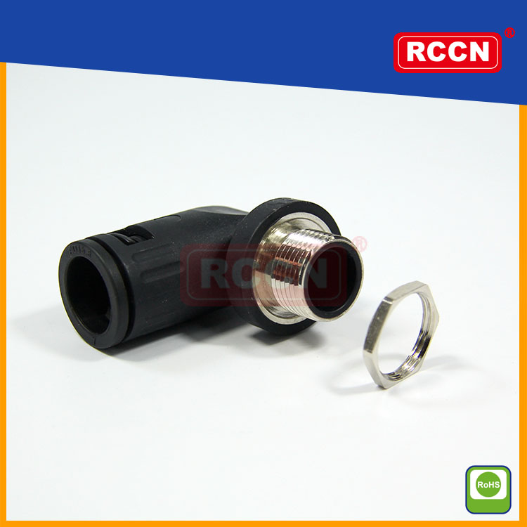 RCCN Threaded joints MBGW
