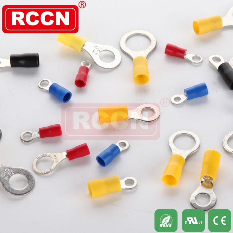 RCCN Lug Terminals RF
