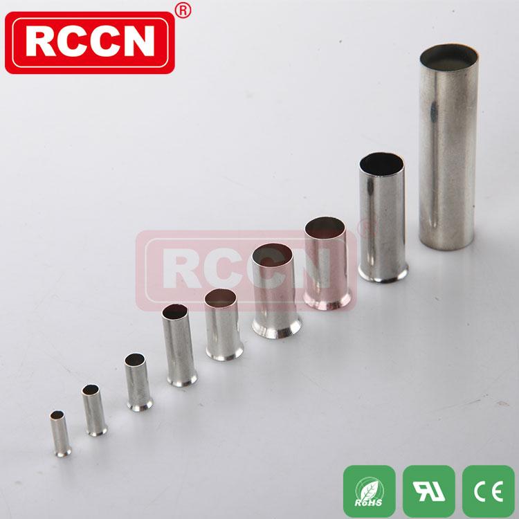 RCCN Lug Terminals EN