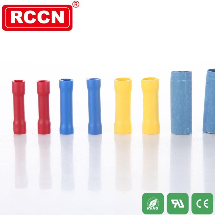 RCCN Lug Terminals BF