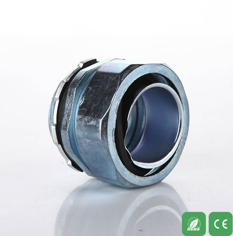 Metal Hose - Products - Wiring duct,Cable Gland,Cable Tie,Terminals,RCCN