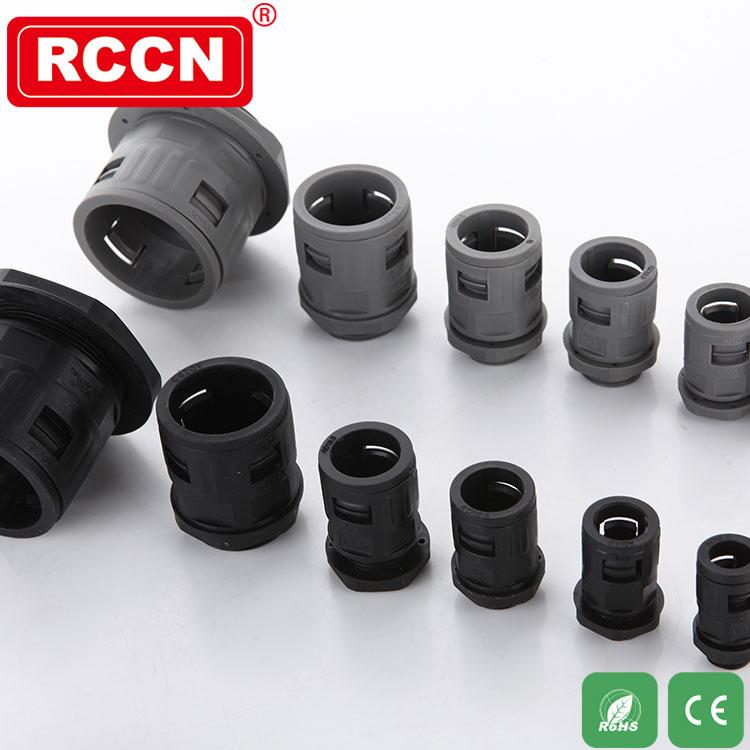 RCCN Connector BGQ