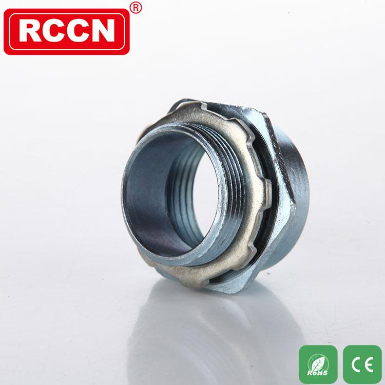 RCCN Conduit Fittings ELZ