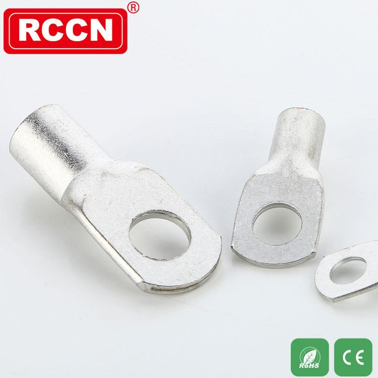 RCCN Terminals CSC