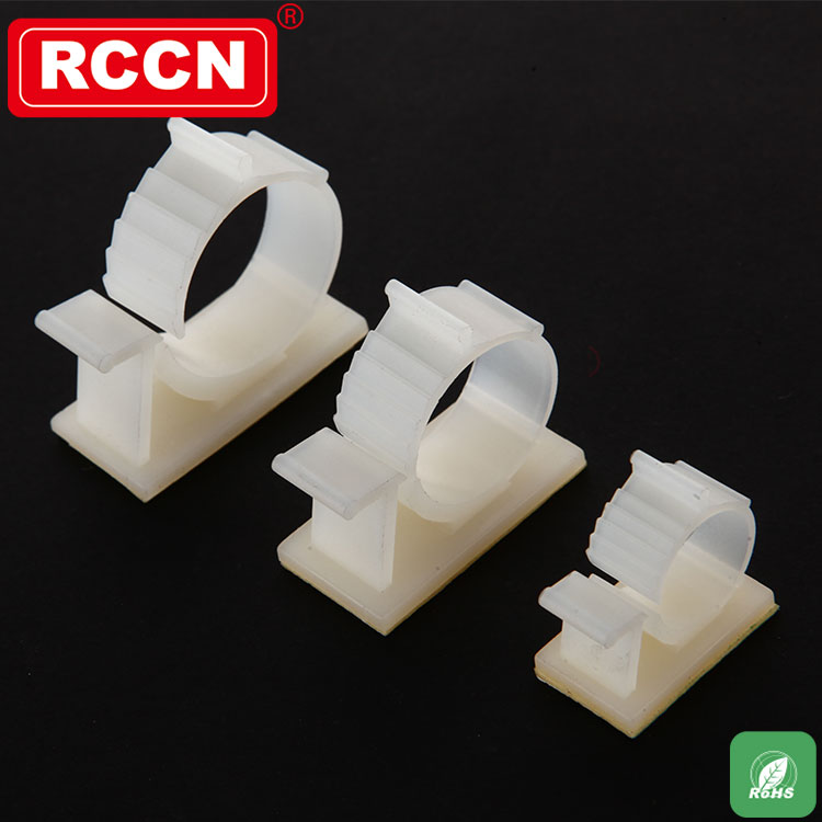 RCCN Cable Clamp AC