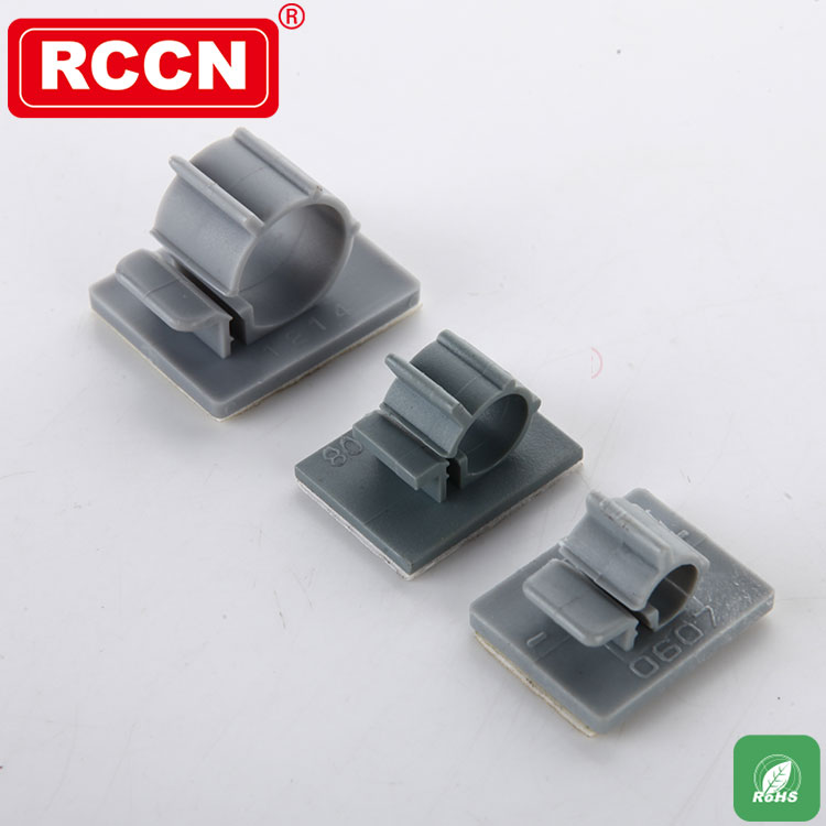 RCCN Cable Clamp TS