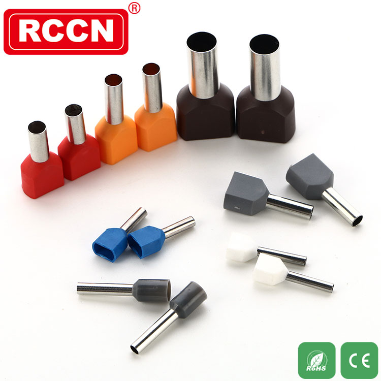 RCCN Lug Terminals EW