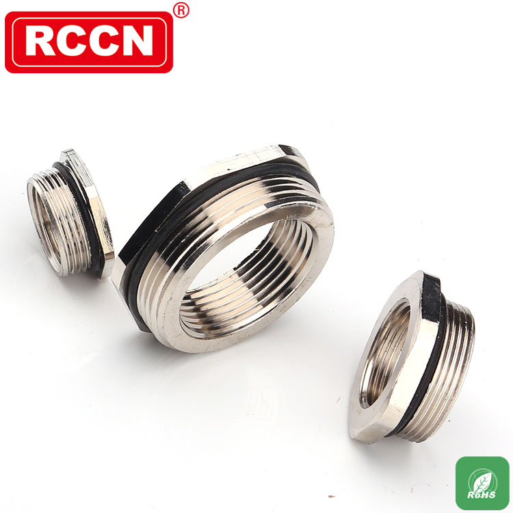 RCCN Reduction Fittings REM