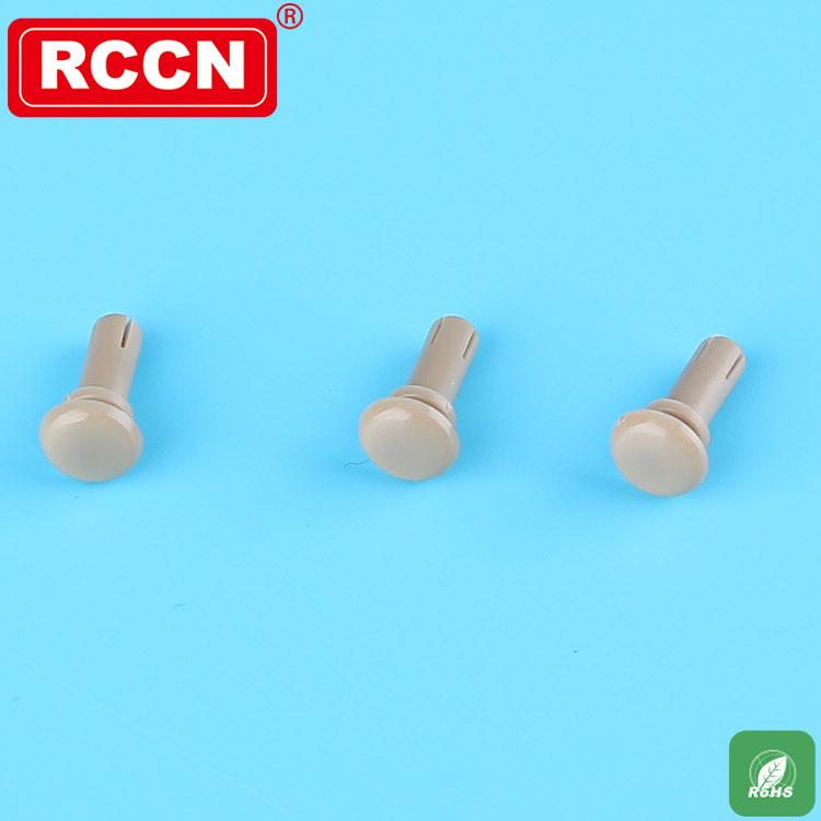 RCCN Snap Rivets SRHR