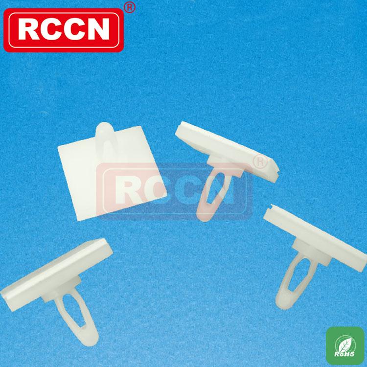 RCCN Wire saddle CBS