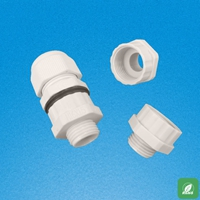 RCCN Conversion Fittings TCN