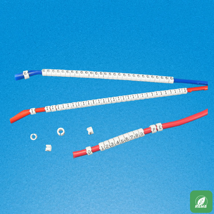 RCCN Cable Marker N