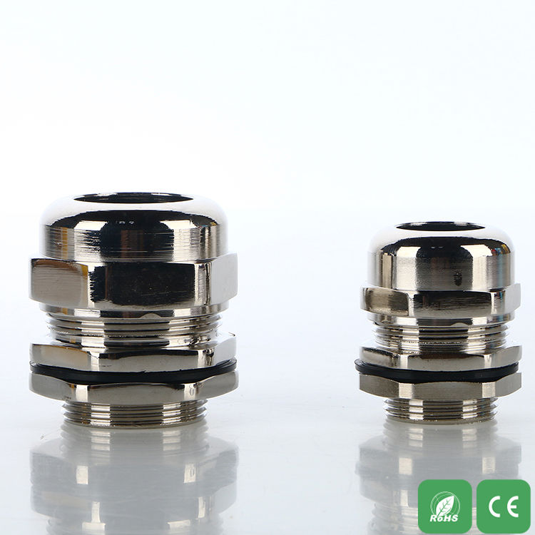 RCCN Cable Gland MBA