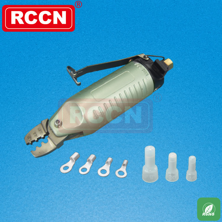 RCCN Terminaltool MR-30A