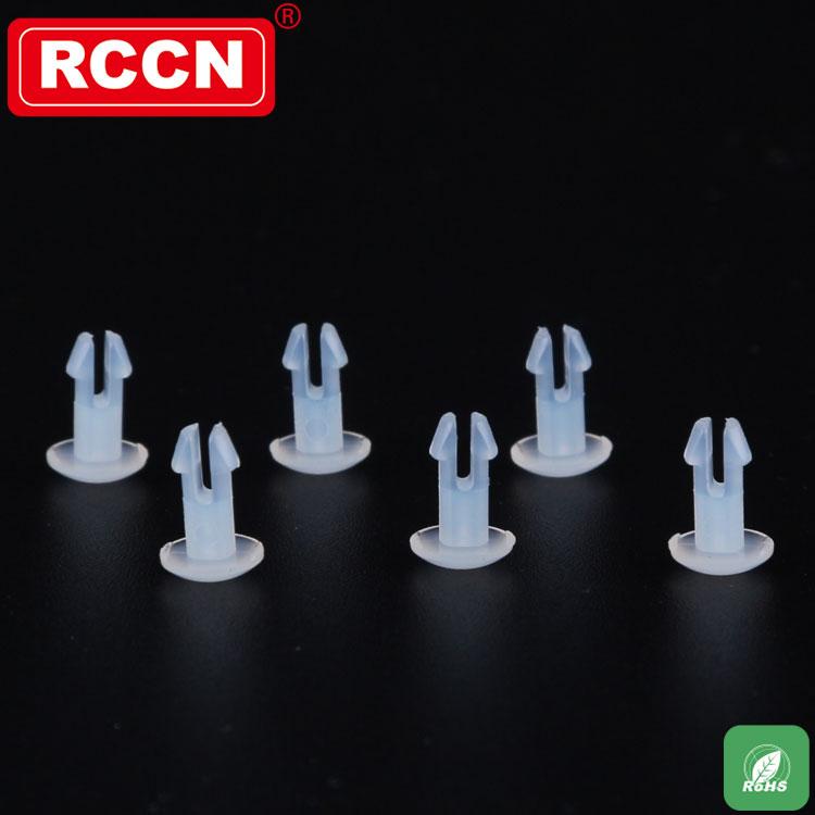 RCCN Snap Rivets ALP