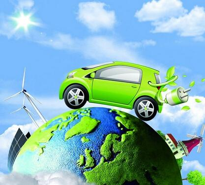 One minute a comprehensive understanding of new energy vehicles motor