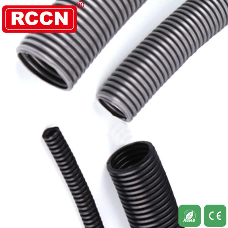 RCCN hose LDPE
