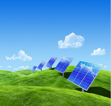 Photovoltaic industry needs a leader who needs a long runner