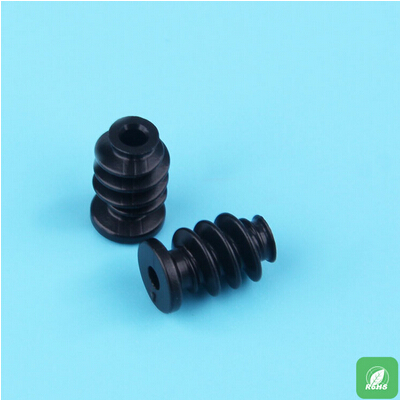 Nylon screws R133