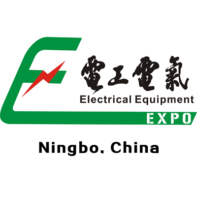 2017 China (Ningbo) Electrical and Electrical Expo