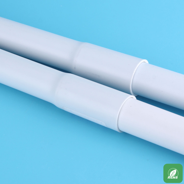 FPD wire tubePVC