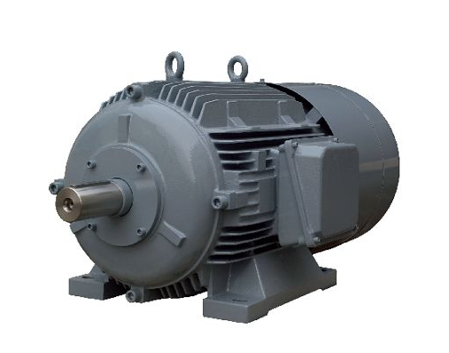Understand the difference between DC motor, AC motor and electronic rectifier motor