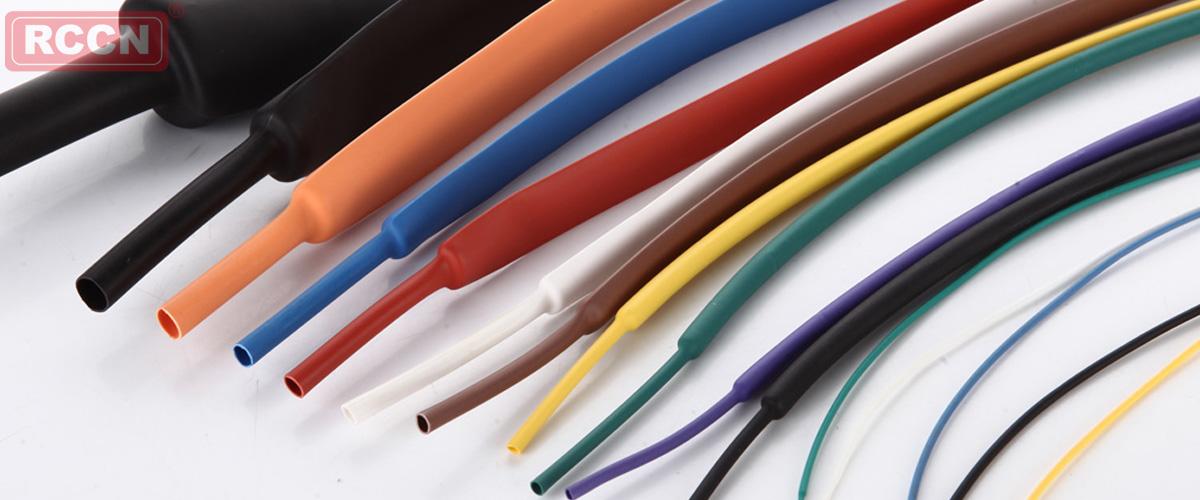 Sensational Automotive Wiring Harness And Heat Shrinkable Tube Industria Wiring Database Wedabyuccorg
