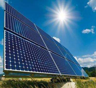 Exploring the photovoltaic market, high quality service