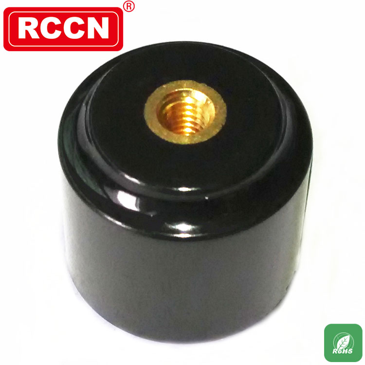 RCJYZ Standoff Insulator M4