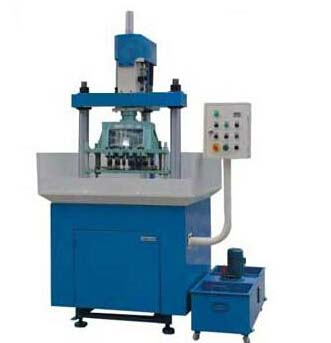 What are the advantages of multi-axis machine tools?
