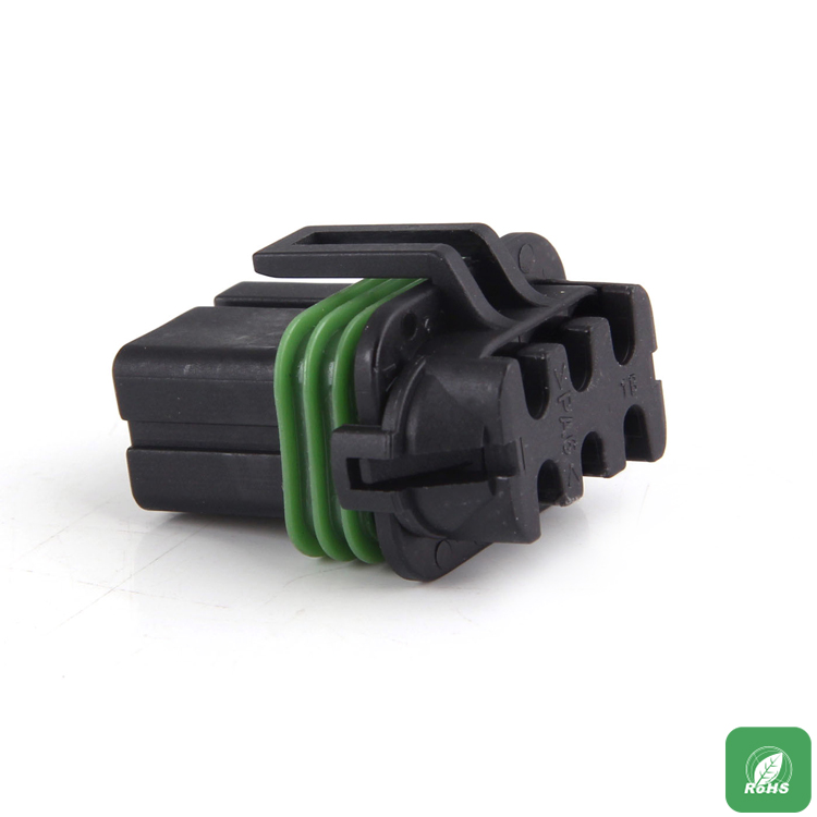 Female connector 15344052