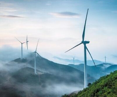 Analysis on the Future Development Trend of China Wind Power Industry in