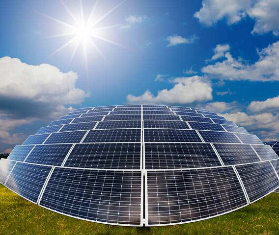 Why are the prospects of the distributed photovoltaic industry still promising?