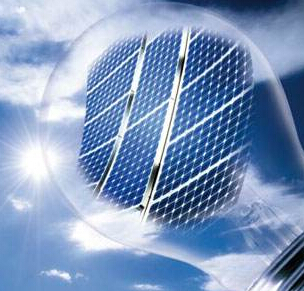 India will impose a 7.5% import tariff on PV modules