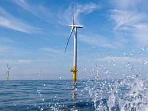 China's offshore wind power will enter the explosion in 2020