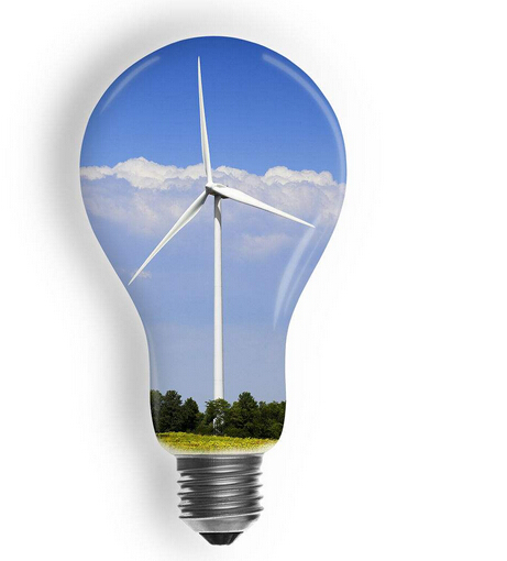 2018 wind power industry the most anticipated four aspects