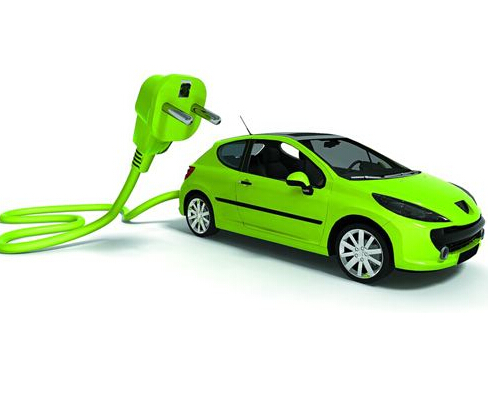 What are the concerns of purchasing new energy vehicles