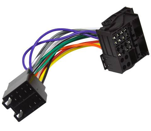Automotive wiring harness production process is what?