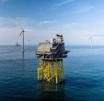 Analysis of the current situation and prospects of China's offshore wind power industry market in 2019