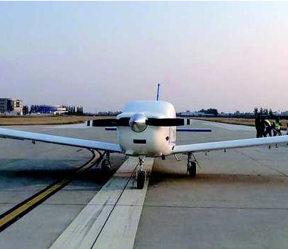The aviation industry general-purpose unmanned transport aircraft