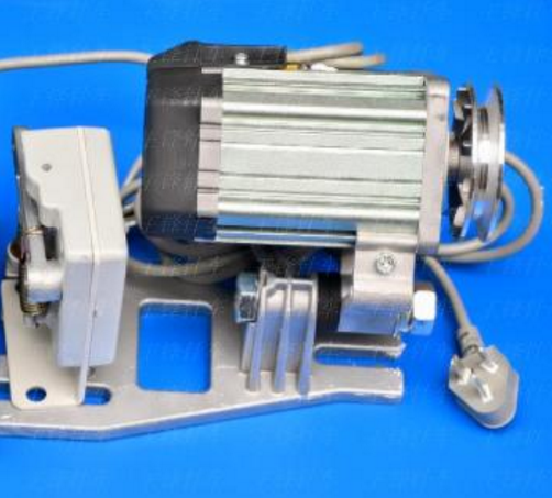 Various maintenance knowledge of servo motors How much do you know?