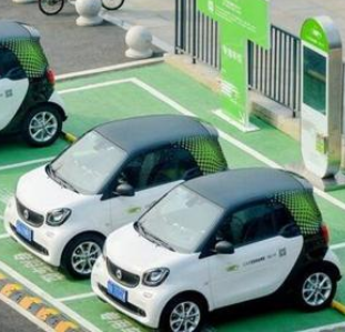 Main points of standardization work for new energy vehicles in 2019