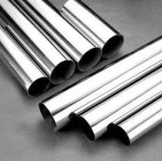 What are the characteristics of stainless steel bending?