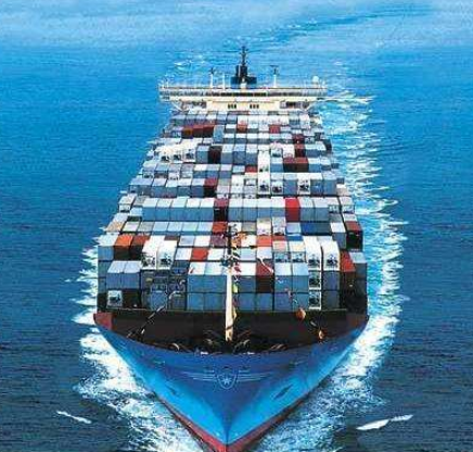 Three major factors affect the shipping market in the next 10 years